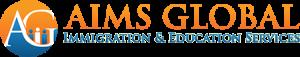 https://gratitudenz.org/wp-content/uploads/2019/09/Aims-logo-main-300x57.png